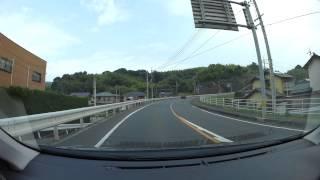 Youtube 船穂 + access + any + ...