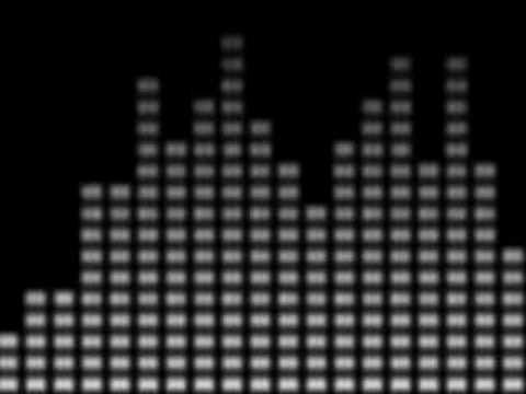 ATB  Paul Van Dyk  Mix