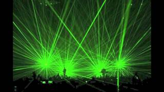 Pet Shop Boys - Vocal (JRMX Club Mix)