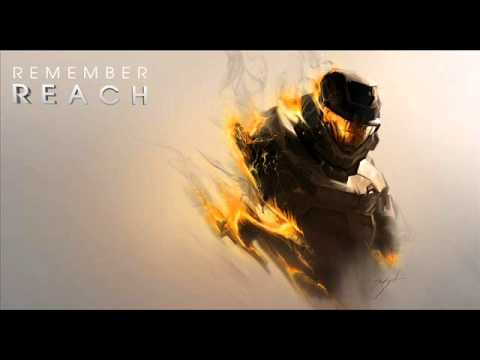 Halo Reach OST - 20 We Remember