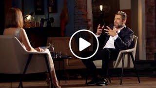وائل كفوري: أنا ضد الزواج ومع المساكنة