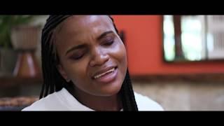 Ami Faku - Ndikhethe Wena Session Video