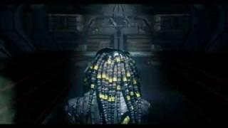 AVP Redemption Trailer