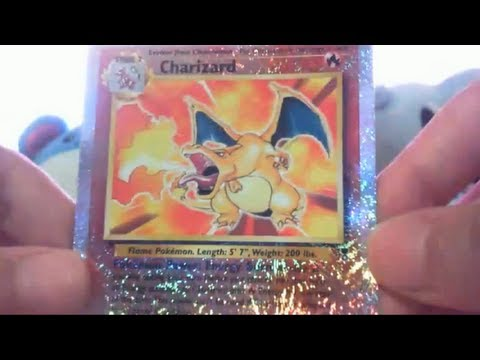 opening-5-packs-of-legendary-collection-(best-pulls-evarr!!)