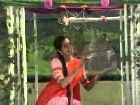 WAPBOM.COM - மலர்களில் ஆடும் - Kalyanaraman (DVD-Q).3gp