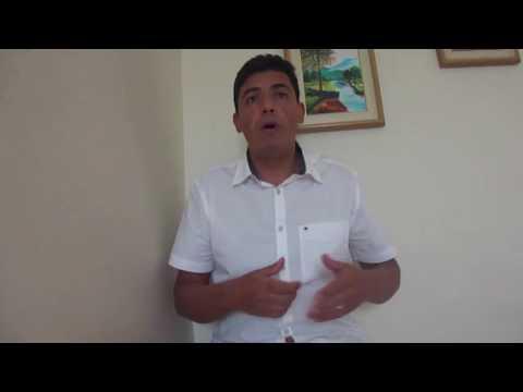 Видео Artigo 340 cp