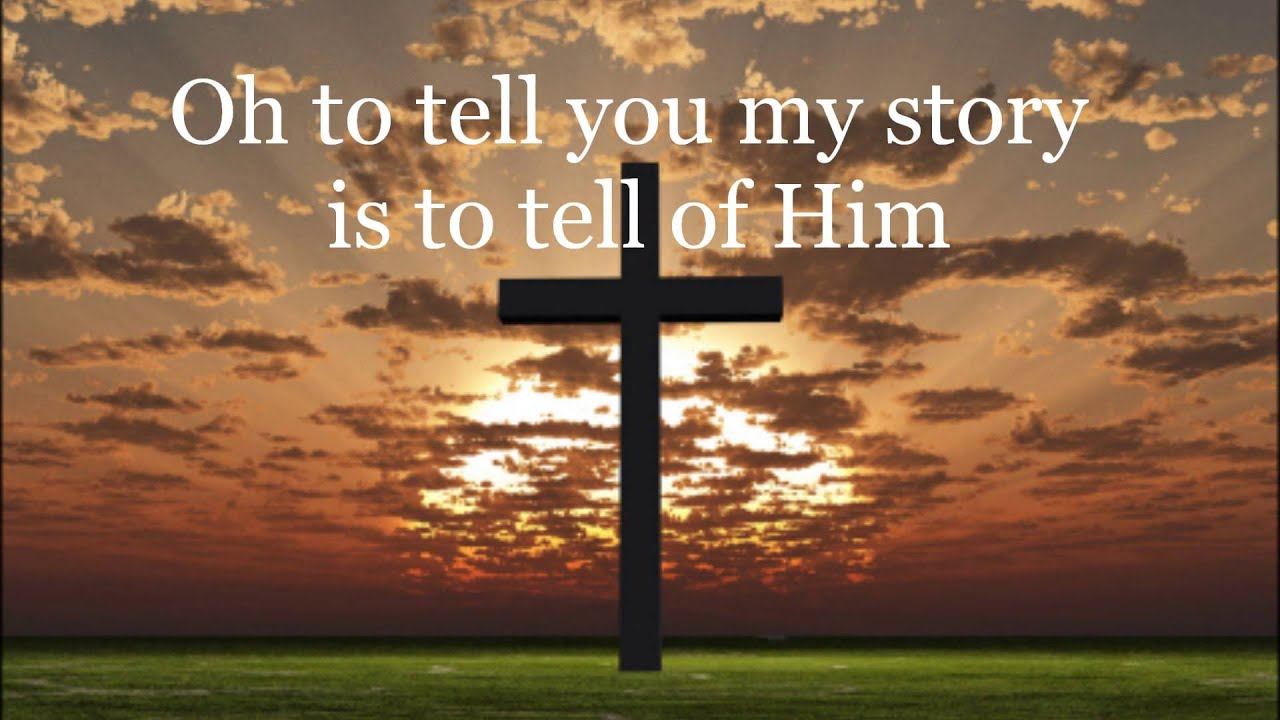 Image result for song by big daddy weave if i told you my story