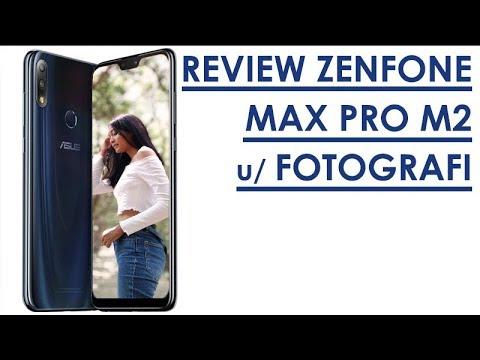 review asus zenfone max pro m2 untuk fotografi bahasa indonesia glenn prasetya youtube. Black Bedroom Furniture Sets. Home Design Ideas