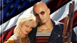 Die Toten Hosen - Bonnie und Clyde live