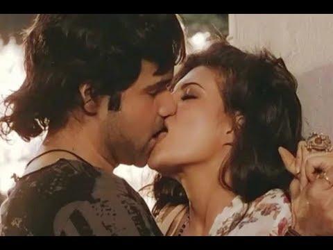 emraan hashmi romantic whatsapp status video lipp kiss video hindi romantic status