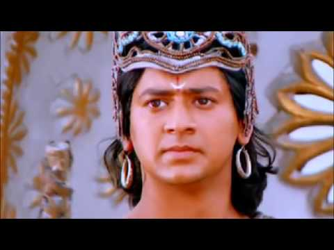 Abhimanyu Theme Songs Mahabharat