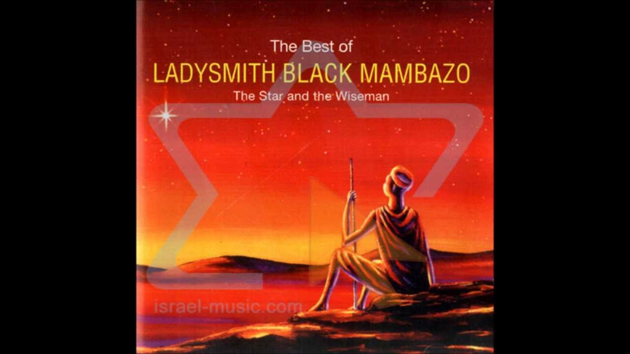 ladysmith-black-mambazo-abezizwe-ngeke-bayiqede-t2tatu