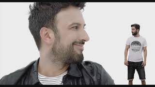 Tarkan - Yolla Klibi - Parodi Video