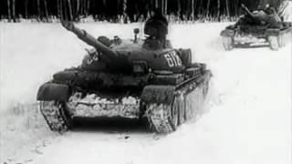Тайны советского танкостроения  Экспериментальные танки  Танк ИТ  1