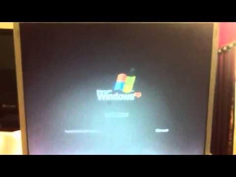 laptop lädt nicht und geht nicht an