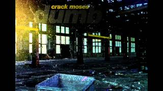 Crack Moses - Tower of Babel (Produced by Crack Moses) Instrumental