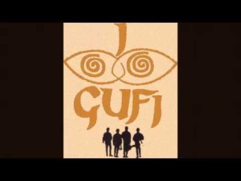 I Gufi - Si Può Morire