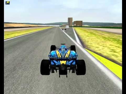 F1 Challenge 99 02 1959 GP PORTUGAL 1960 GP ARGENTINA 2005 1