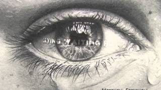 Marshall Crenshaw Crying Waiting Hoping