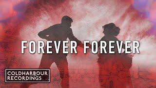 Play Forever Forever
