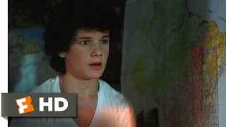 Fierce People (2005) - The Meanest People In The World Scene (1/11) | Movieclips
