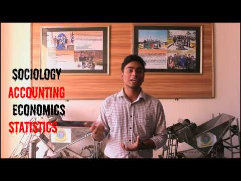 Review on AERONAUTICAL ENGINEERING  in Bangladesh with F.A.Q.