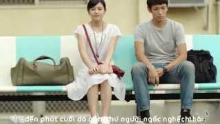 Anh sẽ cố quên - Kaishi [ Video Lyric Kara ]