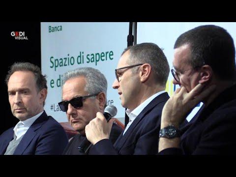 Modena, la regola del 9: Bper Monzani gremito per Lollo Bernardi from YouTube · Duration:  3 minutes 42 seconds