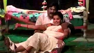Telugu Stage Recording Dance First Night Latest 2014