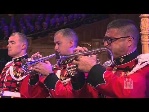 """Let Freedom Ring - """"The Presidents Own®"""" U.S. Marine Band®"""