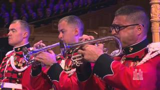 "Let Freedom Ring - ""The Presidents Own®"" U.S. Marine Band®"