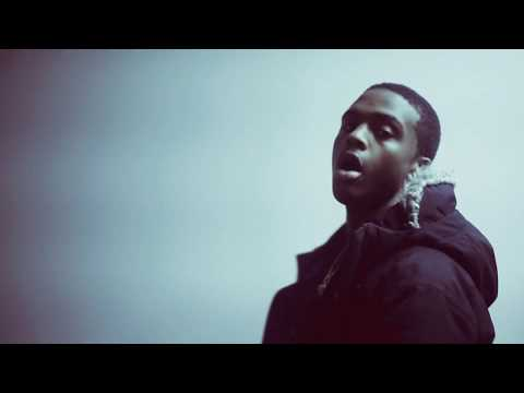 Kash Giovanni x 9000 Rondae - No Hook (Official Music Video)