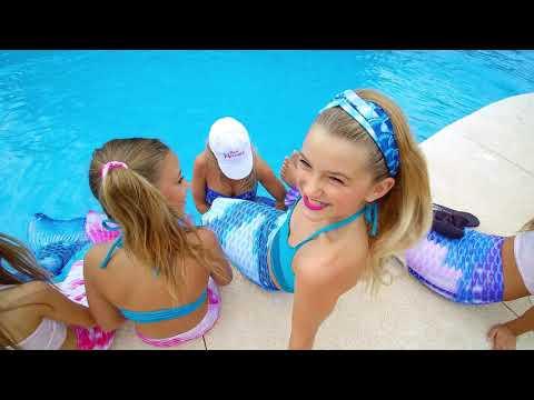 mermaid-wave-swim-school