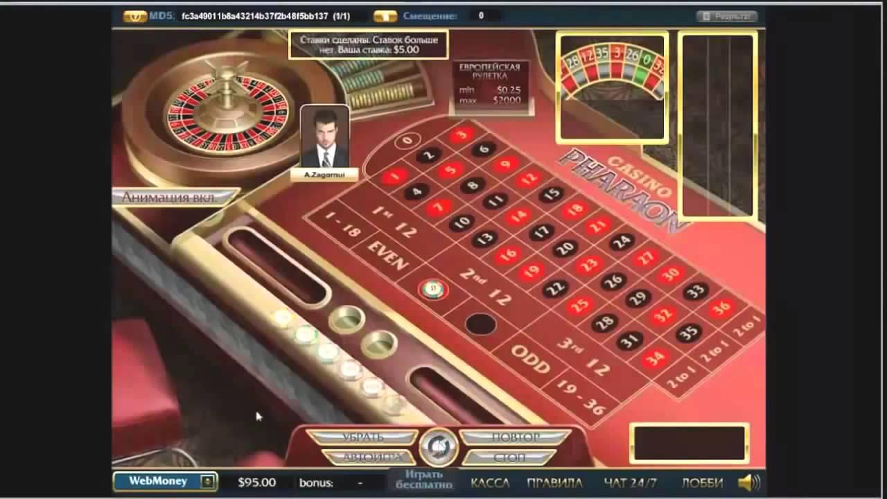 Смотрите мой стрим по Стань богатым как фараон в Omlet Arcade!