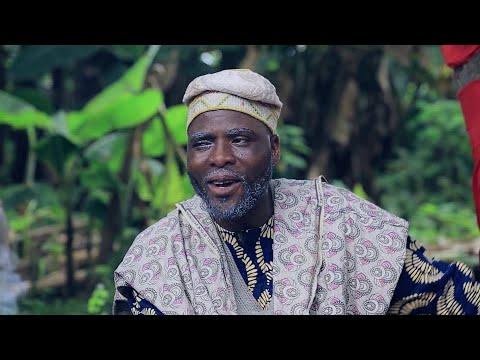 Download OLOKOLOHUNKIGBE- Now Showing on YorubaMoviebox