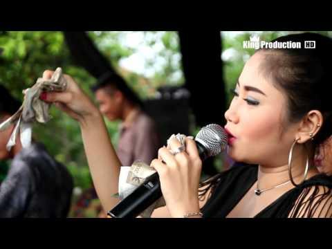 Prawan Boongan -  Anik Arnika  Jaya Live Tanjungsari Karangampel  Indramayu