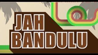Jah bandulu ep 4 ils sont invinsibles  !!!