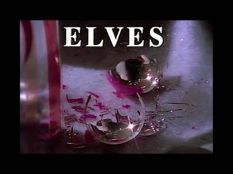 Elves (Dancu version)