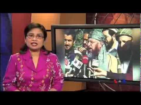 Burmese TV Update - 03-07-2014