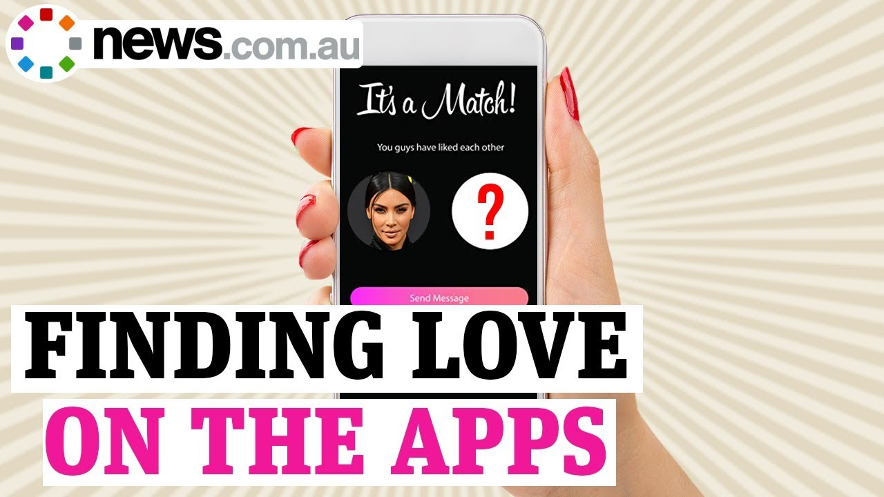 dating apps you might not have heard of