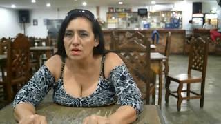 Repeat youtube video GUARENAS EN 2 RUEDAS BAJO FUEGO  PARTE 2