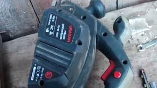 видео Купить электрорубанок недорого