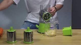Kitchen gadget
