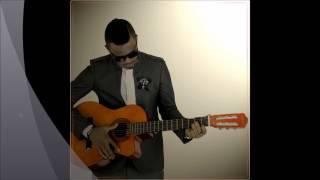 Michael Kiessou - Pardonner [paroles - Lyrics]