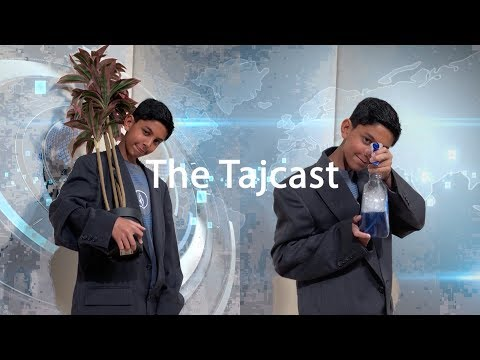 THE TODDCAST / EPISODE 4