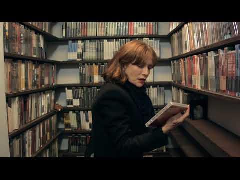 Isabelle Huppert's Closet Picks