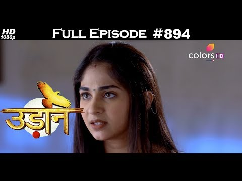 Udann Sapnon Ki - 20th October 2017 - उड़ान सपनों की - Full Episode