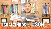 low priced a2d9b 7237c Nike Vaporfly 4 vs Nike Zoom Fly - YouTube