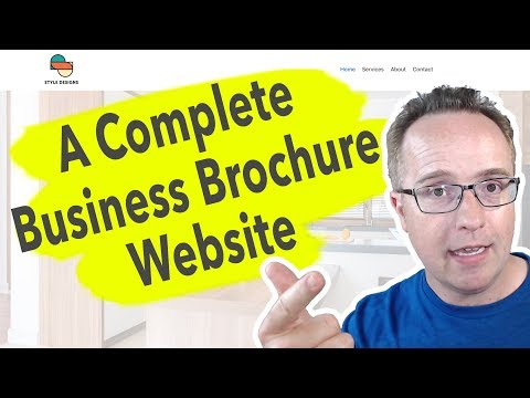 How To Make A WordPress Website In 2019 [FREE TOOLS]