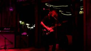 "Anders Osborne - ""Got Your Heart""  - The Shed in Destin, FL"